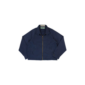 DB FIRST SHIFT JACKET (NAVY)