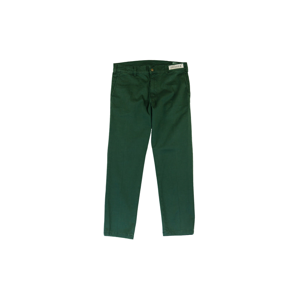 DB TROUSER (GREEN)