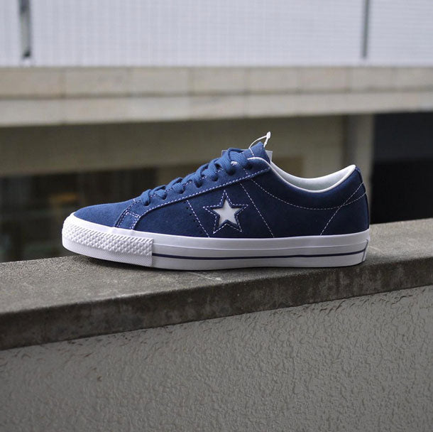 New Arrivals - Converse Cons - styrus