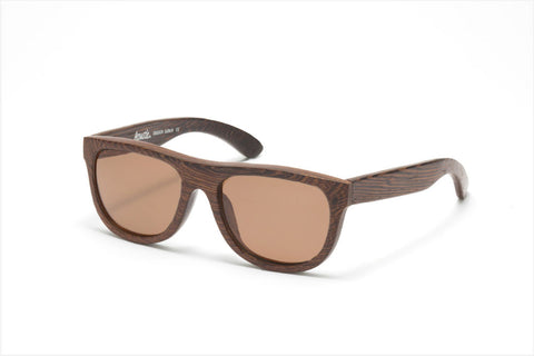 F# - Coffee CR39 Brown Polarized