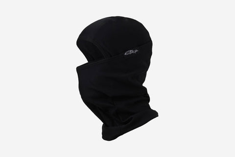 TECHNICAL BALACLAVA