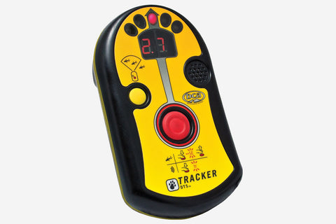 TRACKER DTS™ AVALANCHE TRANSCEIVER