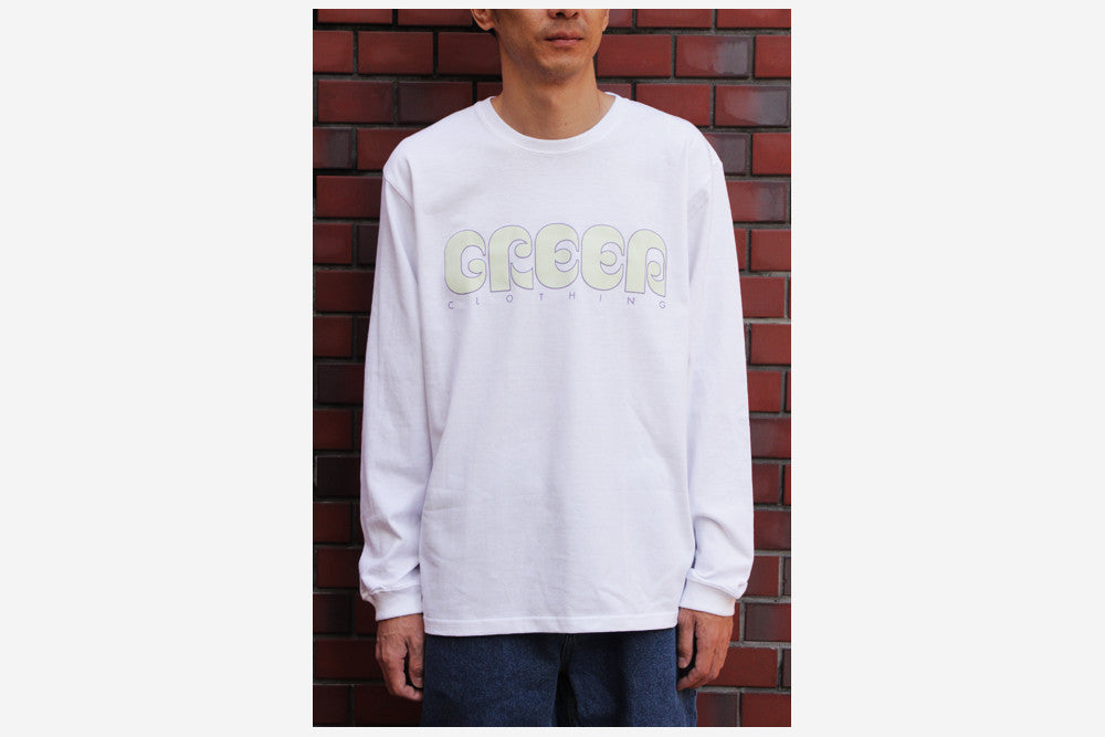 CIRCUS LONG SLEEVE T-SHIRTS