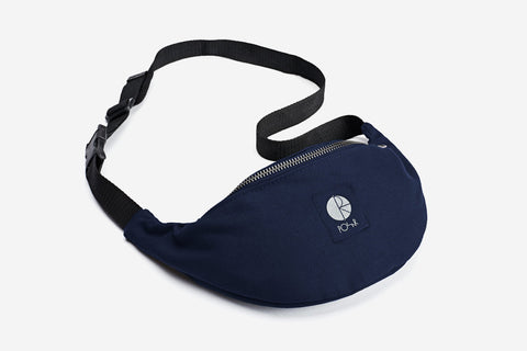 HIP BAG - Navy