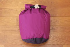 MOVEMENT SACK - Berry Pink x D.Purple