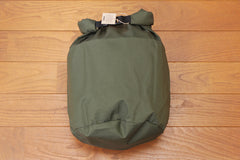 MOVEMENT SACK - Olive