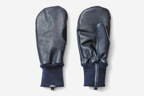 MAGIC MITT 2019 - Navy
