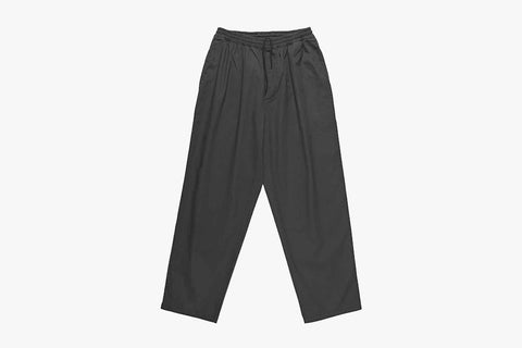 SURF PANTS - Graphite SU19