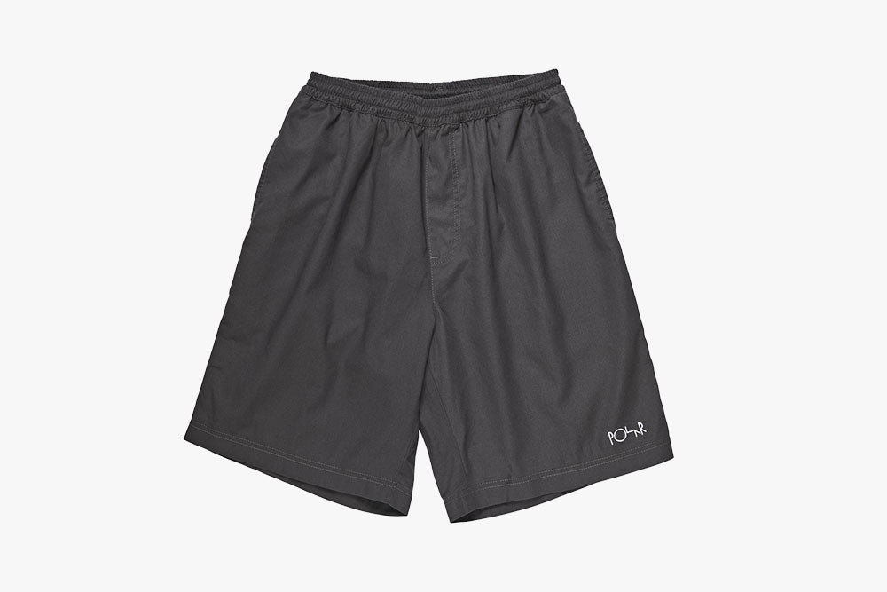 SURF SHORTS - Graphite SU19