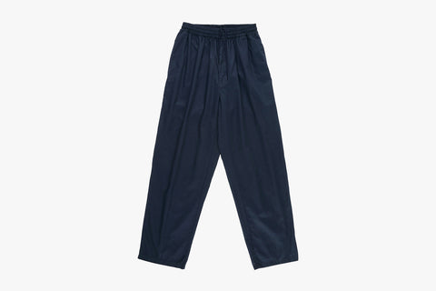 SURF PANTS - New Navy SP20