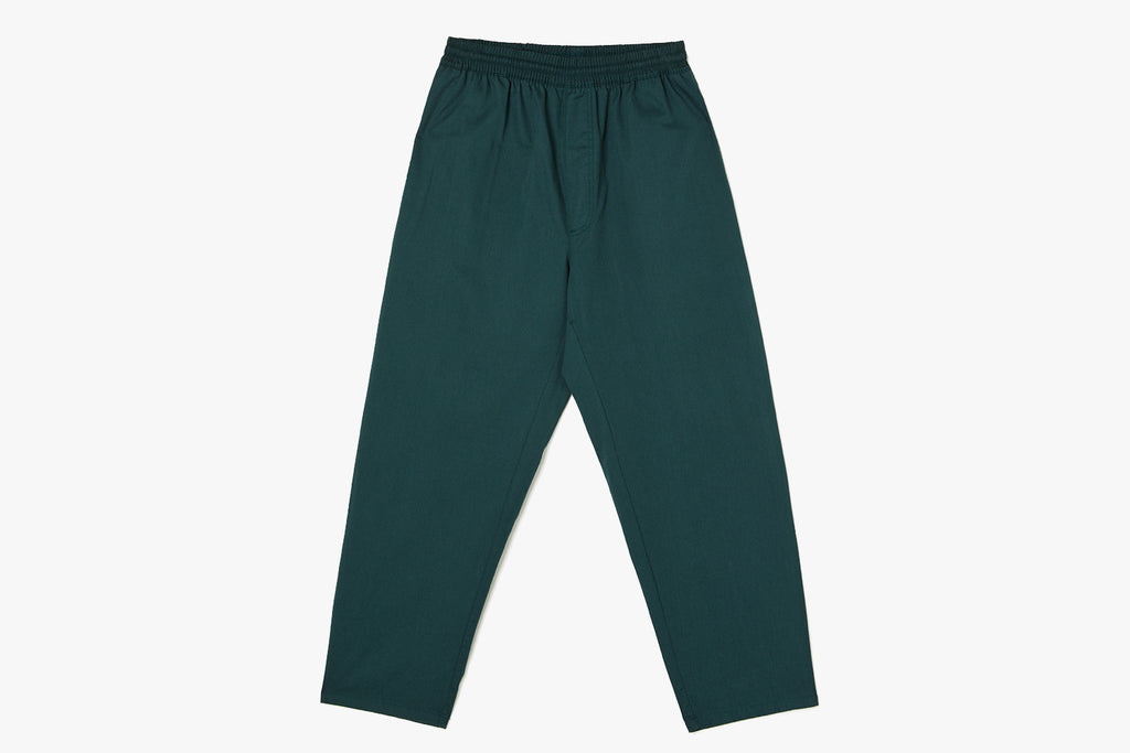 SURF PANTS - Deep Teal WIN20