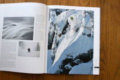 The Snowboarders Journal 8.4