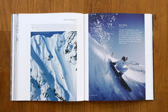 The Snowboarders Journal 9.1