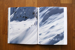 The Snowboarders Journal 9.2