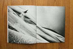 The Snowboarder's Journal #7.3