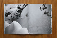 The Snowboarder's Journal #7.4
