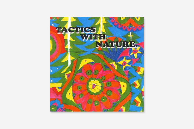 TACTICS WITH NATURE