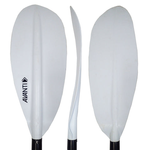 Avanti recreational paddle