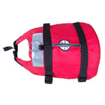 X-Treme Doggy Life Jacket
