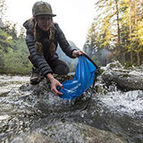 LifeStraw Gravity Bag with Flex Filter