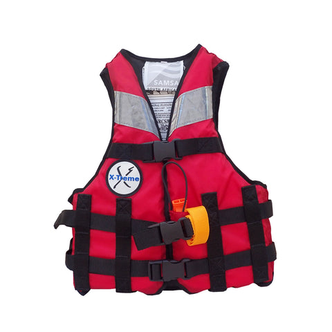 X-treme Hunter PFD (children)