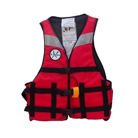 X-treme Hunter PFD (adults)