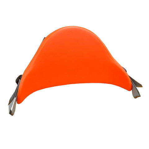 Vagabond Kayaks Backrest