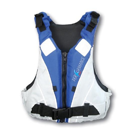 Lalizas Performance PFD (adult)