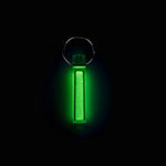 Ni-Glo Glow Stick (rechargeable)
