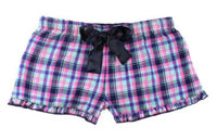 Women's Bitty Boxer Shorts | Monogrammed