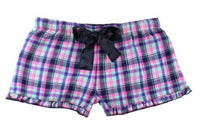 Youth Boxer Shorts | Monogrammed