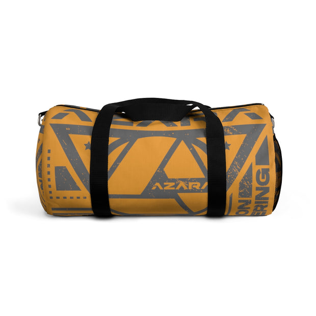 Azara Protege Duffel - Shop Azara Wheels