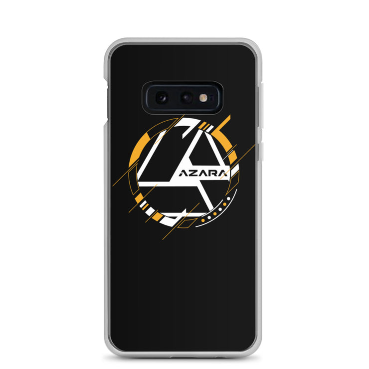 Samsung Case - Shop Azara Wheels