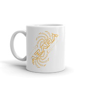 Mug - Shop Azara Wheels