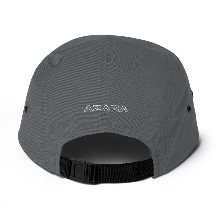 5 Panel Camper - Shop Azara Wheels