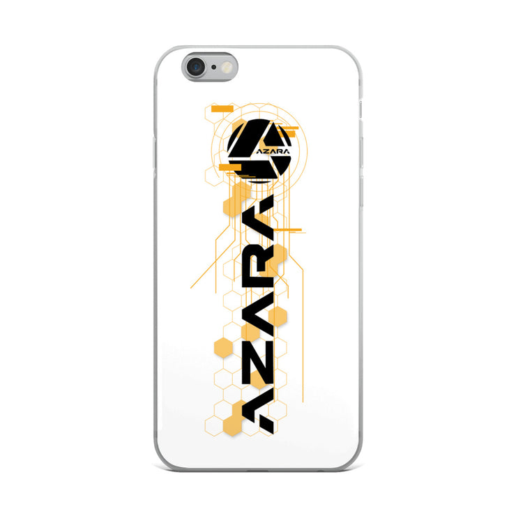 iPhone Case - Shop Azara Wheels