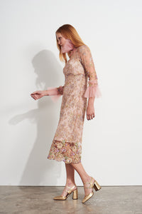 NEW LIMITED EDITION Fenella Dress
