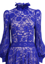 Load image into Gallery viewer, Imogen Lace Dress
