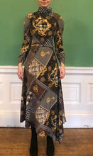 Load image into Gallery viewer, Portia Dress - Ltd edition