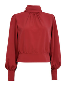 Margaux Top