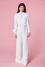 Load image into Gallery viewer, Bella Jumpsuit