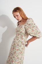 Load image into Gallery viewer, NEW Arabella top & skirt - Tapestry