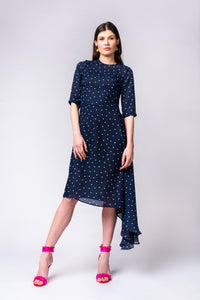 Isobel Dress
