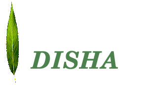 Society for Direct Initiative for Social and Health Action (DISHA)  Dakshinbanga Matshyajibi Forum (DMF)