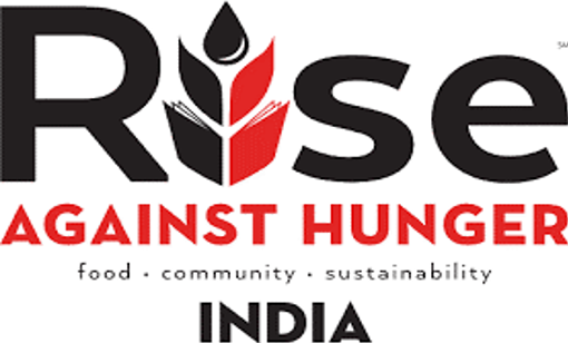 Rise Against Hunger (RAHI)