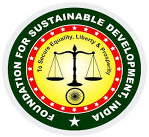 Foundation for Sustainable Development (FSD)
