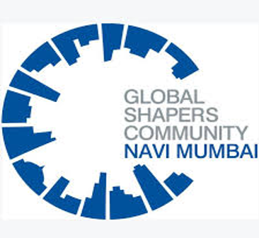 Global Shapers Navi Mumbai Hub: Fighting COVID-19