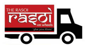 Rasoi on Wheels