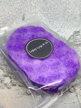 Load image into Gallery viewer, Exfoliating Soap Sponges