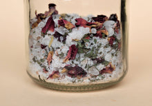 Load image into Gallery viewer, Relax Bath Salt - 340G - Free Shipping